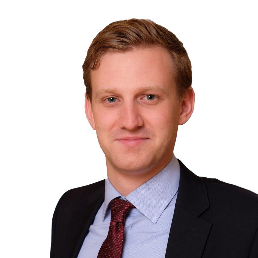 Matthias Swaczyna